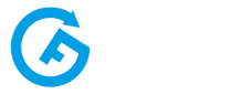Gieffe Research Srl